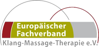 fachverband print color